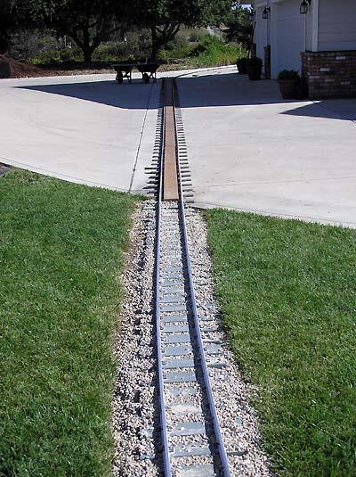 Pacific Bill Amp Jamie Railroad Pb Amp Jrr 7 5 World S